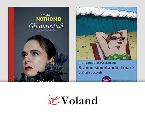 Voland