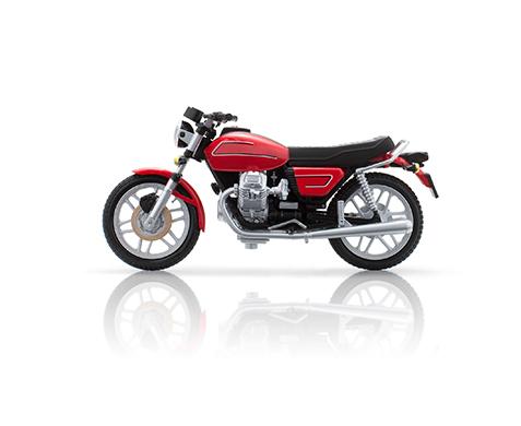 Promozione Genertel Moto