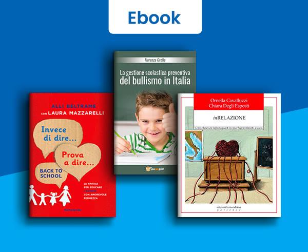 Ebook cdd