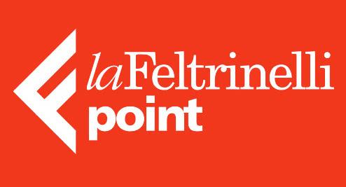 Logo Feltrinelli Point