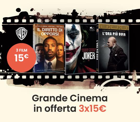 Img_Film_Quadrotto_Warner3x15_Ott21