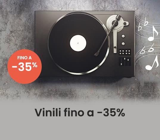 Img_Vinili_Vinili35_Quadrotto_F_2021_Settembre