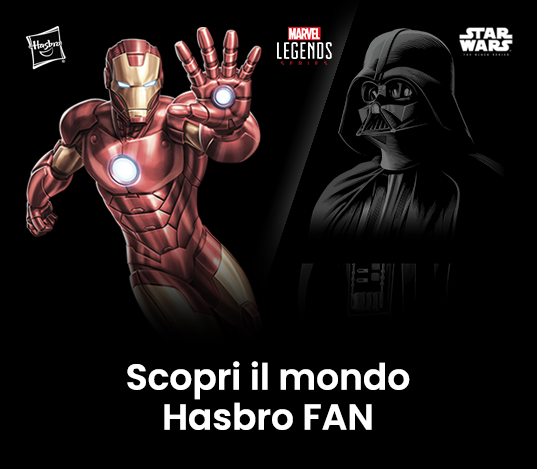 Img_Lenzuolo_Quadrotto_HasbroFAN_Fcom