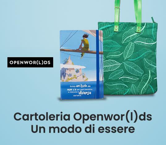 Img_Lenzuolo_Quadrotto_OpenWOrlds_Fcom