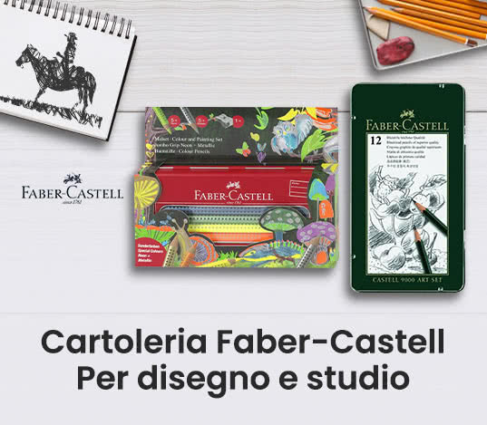 Img_Lenzuolo_Quadrotto_FaberCastell