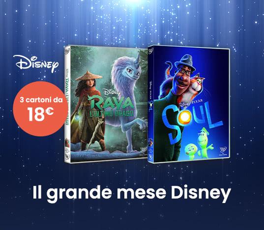 QuadrottoLenzuiolo_Film_FCOM_Disney3x28_Ott21