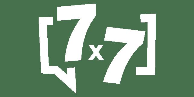 7x7 Offerte