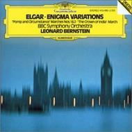 Variazioni Enigma - Pomp and Circumstance - Crown of India op.66