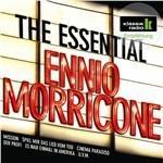 The Essential (Colonna sonora)