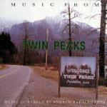 Twin Peaks (Colonna sonora)