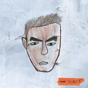 Playlist - CD Audio di Salmo