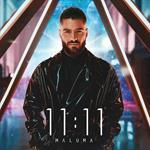 11:11 (International Version)