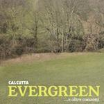 Evergreen... e altre canzoni