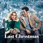 Last Christmas (Colonna sonora)