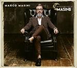 Masini +1 30th Anniversary (Sanremo 2020)