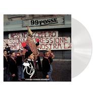 Curre curre guagliò (Limited Edition - Transparent Vinyl) (Esclusiva LaFeltrinelli e IBS.it)