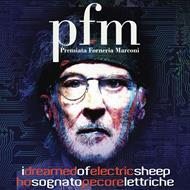 I Dreamed of Electric Sheep (2 CD Digipack in O-Card)