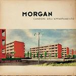 Canzoni dell'appartamento (Yellow Coloured & Numbered Vinyl)