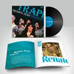 Trapezio (Legacy Vinyl Edition: LP + Booklet)
