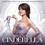 Cinderella (feat. Camila Cabello) (Colonna Sonora)