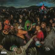 Doom (CD autografato)