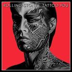 Tattoo You (40th Anniversary 2 CD Edition)