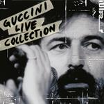 Guccini Live Collection (Esclusiva LaFeltrinelli e IBS.it - Limited & Numbered Edition)