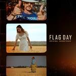 Flag Day (Colonna Sonora)