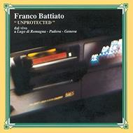 Unprotected (Esclusiva LaFeltrinelli e IBS.it - Limited, Numbered & Coloured Vinyl)