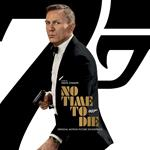 No Time to Die (Colonna sonora)