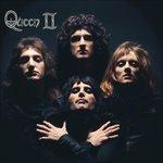 Queen II (180 gr. Limited Edition)