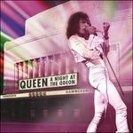 A Night at the Odeon '75 (40th Anniversary Edition + Libro)