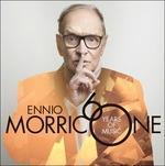 Morricone 60 (Colonna sonora) (Deluxe Edition)