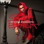 Sfera Ebbasta - CD Audio di Sfera Ebbasta
