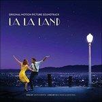 La La Land (Colonna sonora)