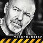 Vascononstop ( + Gadget)