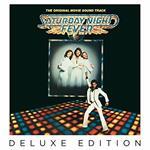Saturday Night Fever (Colonna sonora) (Deluxe Edition)
