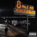 8 Mile (Colonna sonora)