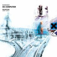 Ok Computer Oknotok 1997-2017