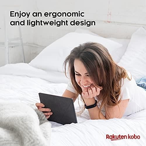 """Kobo Forma Ereader (8"""" EPD Carta Display 1440x1920) - 4"""