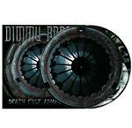 Death Cult Armageddon (Picture Disc)