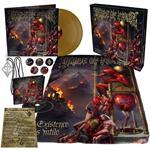 Existence Is Futile (Box Set: 2 LP Coloured + CD)