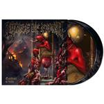 Existence Is Futile (Picture Disc)
