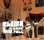 Lamp Fall