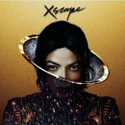 Xscape (180 gr.) - Vinile LP di Michael Jackson