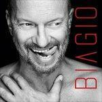 Biagio (Picture Disc)