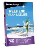 Week End Relax & Delizie