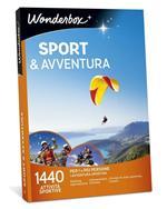 Sport & Avventura