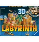 Ravensburger Labirinto 3D