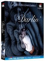 Darlin' (Blu-ray)